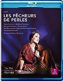 Les Pecheurs De Perles [Blu-ray] [Import]