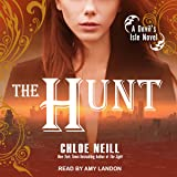 The Hunt: A Devil's Isle Novel