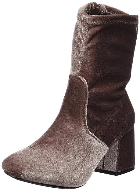 COOLWAY Luly, Botines para Mujer, Rosa (Pnk), 38 EU: Amazon.es: Zapatos y complementos