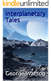Interplanetary Tales