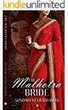 The Malhotra Bride