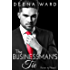 The Businessman's Tie (The Power to Please Book 1)