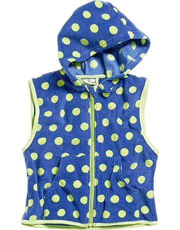 d474c0d9562c Amazon.co.uk  Gilets - Coats   Jackets  Clothing