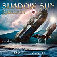 Shadow Sun Rebellion