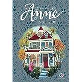 Anne de Ingleside (Anne de Green Gables Livro 6)