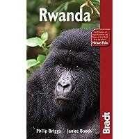 Rwanda, 4th