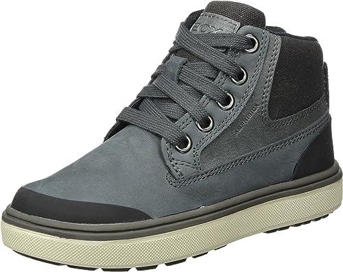 Braun Geox Schuhe Kinder Größe 37 Schuhe   XXL