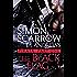 Pirata: The Black Flag: Part one of the Roman Pirata series