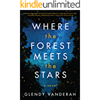 Where the Forest Meets the Stars book cover