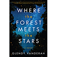 Where the Forest Meets the Stars (English Edition)