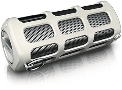 Philips ShoqBox SB7210/37 Bluetooth Wireless Speaker