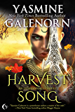 Harvest Song (Otherworld Book 20)