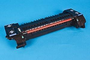 HP Fuser for Color LaserJet 3000, 3600, 3800, CP3505