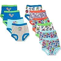 PJ Masks Baby Potty Training Pants Multipack