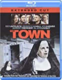 Town, The (Blu-ray)