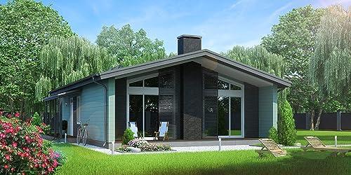 8 x12 SunShed Garden Building