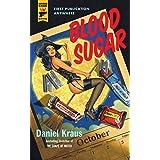 Blood Sugar (Hard Case Crime)
