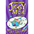 One for All and All for Lunch! (Jiggy McCue Book 11)