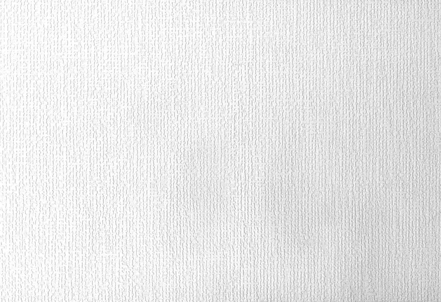 Brewster Hessian Burlap Texture Paintable Wallpaper Paintable