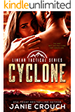 Cyclone: A military romantic suspense standalone