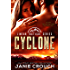 Cyclone: A Linear Tactical Romantic Suspense Standalone