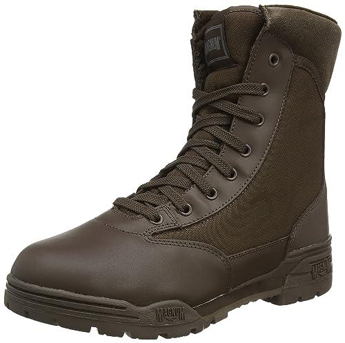 Magnum M800892/021, Stivali di sicurezza Unisex adulti