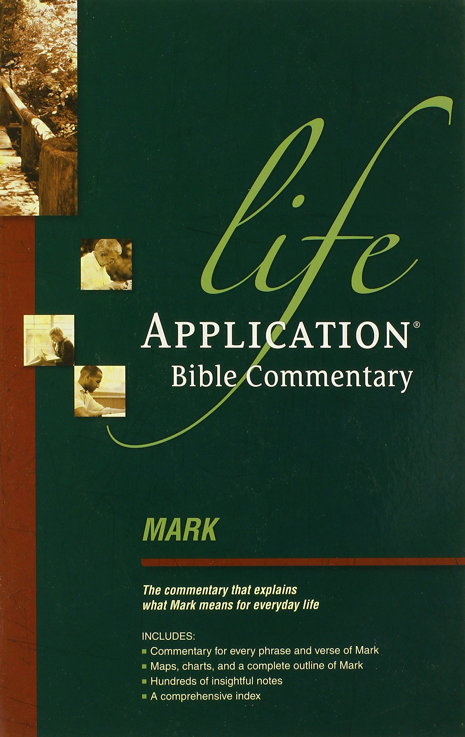 LIFE APPLICATION BIBLE COMMENTARY PDF DOWNLOAD