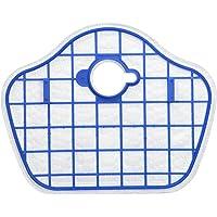 Philips SmartPro Compact FC8013/01 accesorio y suministro