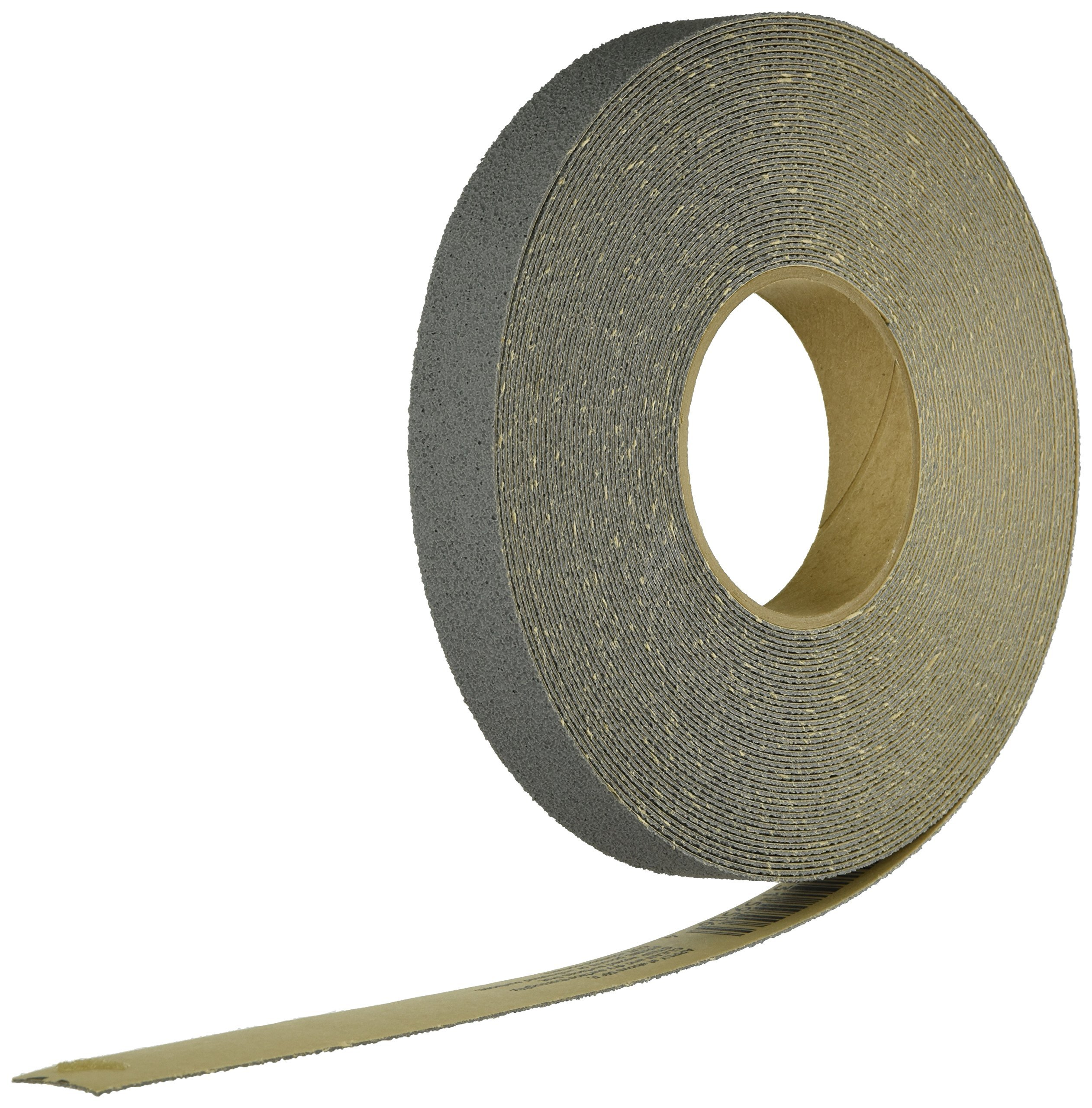 3M 7739NA Safety-Walk Medium Duty Tread - Gray 1-Inch-by-60-Foot Bulk Roll by 3M