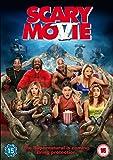 Scary Movie 5 [DVD]