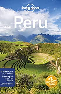 Ebook download nacional huascaran parque