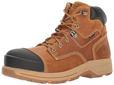 : Timberland PRO Helix HD Zapatos de