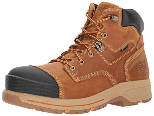 boy release date how to orders Timberland PRO Men's Helix HD 6