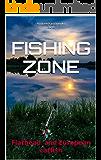Fishing Zone (Flathead Catfish and European Catfish)