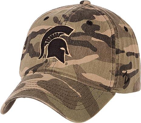 CampusHats Michigan State University MSU Spartans - Gorra de ...
