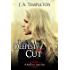 The Deepest Cut (MacKinnon Curse novel Book 1)