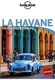 La Havane En quelques jours - 1ed