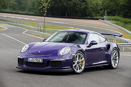Posterhouzz Porsche 911 Gt3 Porsche Porche Car Vehicle Sport Car