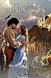 The Eagle (Wild Mountain Hearts Book 2)