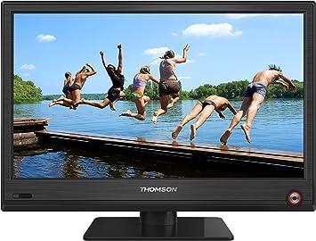 Thomson 19HU5253C/G LED TV - Televisor (48,26 cm (19