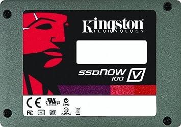 Kingston SV100S2D/32G SSD 64 Bit