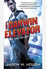 The Darwin Elevator (Dire Earth Cycle) Mass Market Paperback