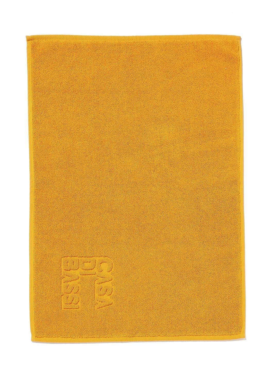7,49€/m Farbe : Lila 406-6 Unbekannt Weichschaummatte ...