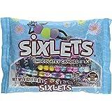 Sixlets Easter Candies 4 oz