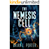 The Nemesis Cell