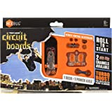 Hexbug - Tony Hawk Circuit Boards - Set de Démarrage - Modele Aléatoire