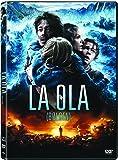 Bølgen - La Ola