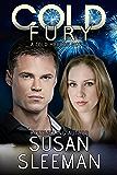 Cold Fury: (Cold Harbor - Book 3