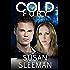 Cold Fury: (Cold Harbor - Book 3)
