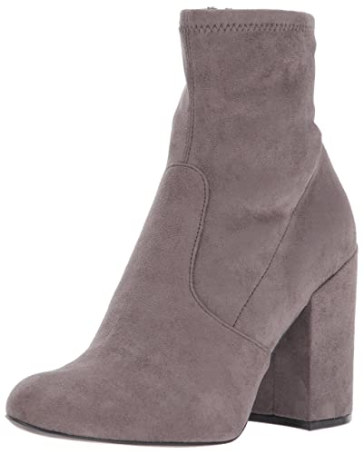 Women's Gaze Ankle Boot
